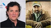 Big Machine's Scott Borchetta Defends Promoting Aaron Lewis' Liberal-Bashing, Fox-Baiting Country Song