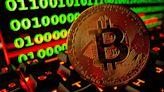 La visión de un economista estrella: 5 malas razones del éxito de bitcoin y el lado oscuro de la Inteligencia Artificial
