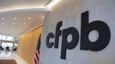 U.S. Senate to vote soon on Chopra's move to top consumer watchdog