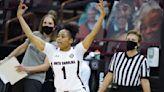 NCAAW what to watch: No. 5 South Carolina vs. No. 3 Texas A&M closes SEC regular season on high note