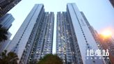 將軍澳寶明苑高層開放式戶338萬易手 - 香港經濟日報 - 地產站 - 二手住宅 - 資助房屋成交