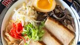 5 slurp-worthy places to enjoy ramen in Delaware