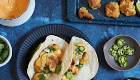 52 Taco Recipe Ideas to Get You Through Every Tuesday of the Year