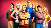Big Bang Theory Slyly Revealed Penny's Last Name in Season 2
