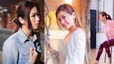 趙希洛低調富二代生活貼地 入行10年演癲婆首提名便奪「最佳女配角」