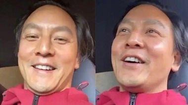 男神吳彥祖的額頭怎麼愈來愈高?雄性禿、一般落髮可以「這樣」救