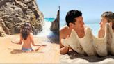 5 Nude Beaches In India We Bet Most Tourists Don't Even Know About!