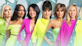 A Fan Spotted A Hidden Easter Egg In The 'RHOBH' Reunion Promo