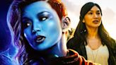 Eternals: Gemma Chan Shares Honest Reaction To Getting Second MCU Role