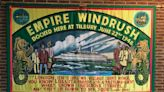 Some of the most interesting Windrush passengers were Indo-Caribbean – yet their stories remain untold