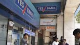Yes Bank partners Visa to issue line of nine credit card variants