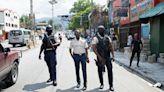 海地政局再惡化,武裝幫派隨機綁架傳教士團體,包括5孩童等17名美、加公民被擄 - The News Lens 關鍵評論網