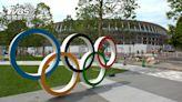 4百億蓋體育館 日執政黨認「東京奧運恐不辦」只能放棄