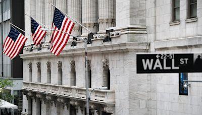 摩根大通:退休基金應該停止「休眠式」投資 - 香港經濟日報 - 即時新聞頻道 - 即市財經 - 股市