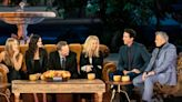 'Friends' Reunion Drew More HBO Max Sign-Ups Than Any 2021 Warner Bros. Film Debut