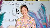 陳凱琳30歲生日唔想要驚喜