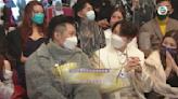 《2020勁歌金曲》胡鴻鈞周柏豪齊奪「最受歡迎男歌星」 網民:知唔知個最字點解