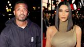 Ray J Speaks Out After Kim Kardashian's Lawyer Denies New Sex Tape Rumors
