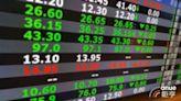 KY股爆雷主因曝光 政策不喊卡今年尚有6家擬IPO