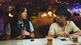《當男人戀愛時》中國上映「毀台味」!粉絲敲碗原音上映