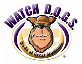 Image used with permission of WATCH D.O.G.S.
