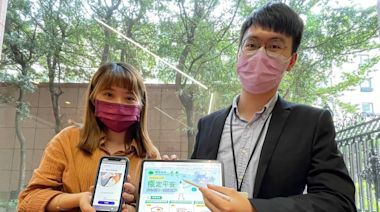 國泰產險推出第2波防疫保單 一次購足