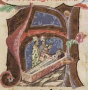 Maria of Bytom