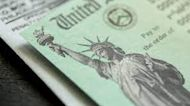 Americans Seeing Stimulus Payments Hit Bank Accounts