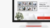 Kodak Moments Now Offers Bigger Range of Same-Day Photo Products