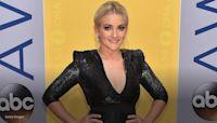 Jamie Lynn Spears slams report Britney paid for her beach condo