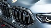 肌肉化潮車!BMW X6M「騷包化」MHX6 700 WB成車改式樣