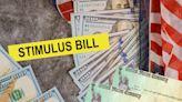 Urgent stimulus update: You've just HOURS left to meet child tax credit deadline
