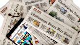 Gerry Gratigny Obituary | Chattanooga Times Free Press