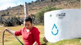 La Industria Mexicana de Coca Cola impulsa el acceso al agua limpia en México