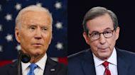 Chris Wallace claims President Biden's address will be a 'popular speech'
