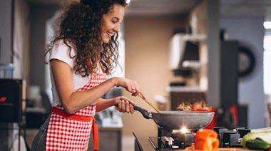 自己煮一定比較健康?在家飲食 5 關鍵才能避開心血管疾病 | 蕃新聞