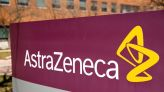 Exclusive - AstraZeneca exploring options for COVID-19 vaccine business - executive