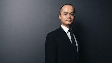 彭博:暗諷詩爭議後 北京要美團CEO保持低調 - 自由財經