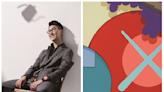【ART MONTH 2021】藝術與咖啡 -- LifeStyle Journal 優雅生活