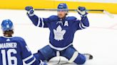 Toronto Maple Leafs: 3 Urgent Questions Ahead of Regular Season