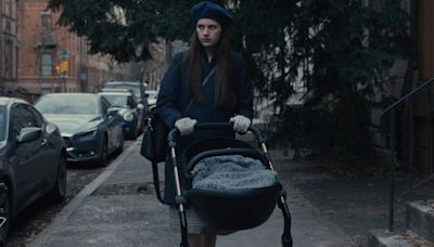 Servant Season 2: Find Out When the Creepy Nanny Drama Will Return