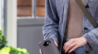 內建電池趴趴走!華碩「ASUS ZenBeam Latte L1」攜帶式投影機在台灣開賣囉 ^^