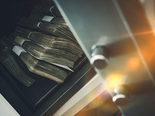 3M (MMM) Beats Q3 Earnings and Revenue Estimates