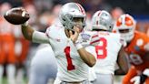 NFL Draft 2021: Top 10 quarterback prospects