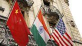 中印邊境13度談判破裂!CNN:全球密切關注台海爭端,中國另一邊恐先失控
