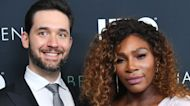 Serena Williams' Husband Alexis Ohanian Calls Her 'Incomparable' In Romantic 40th Birthday Post