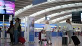 Britain may toughen summer travel rules for Spain - The Times