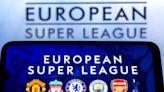 Chelsea Learn European Super League Punishment