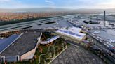 Aviation Fans Are Excited About the New Airport Terminal Being Built in Pittsburgh