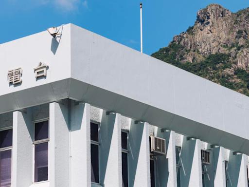 【賣地清拆】解構港台教育電視大樓建築美學 員工:慶幸經歷過最美的時候 | 立場報道 | 立場新聞